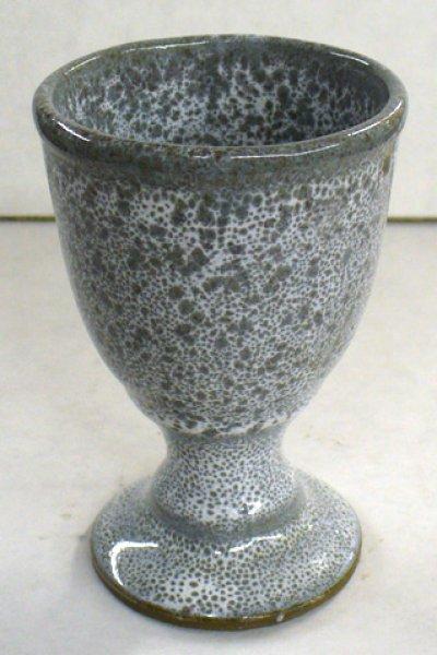 Variegating Glazes