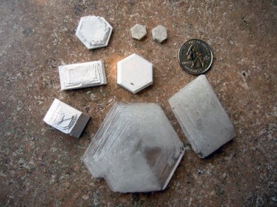 Alberta Slip using in the common lithium-tin cone 6 glaze